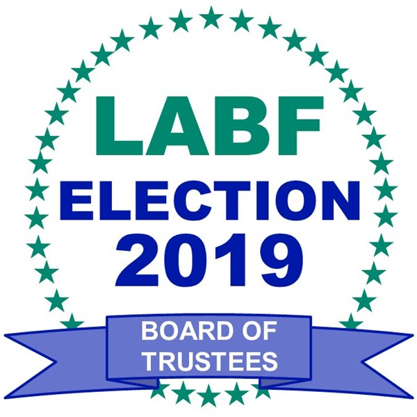 2019_Election_Logo